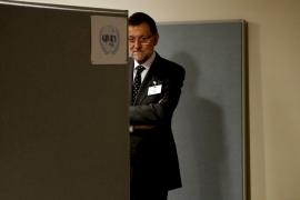 El presidente del CB Ferreries, inhabilitado durante un mes