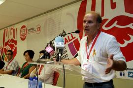 El Consorcio solo cobró 12.600 euros por las multas a obras ilegales en 2014