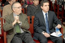Piden 1,5 millones de euros y 2 años y medio de cárcel por dos delitos fiscales