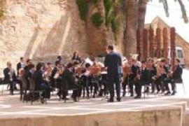 El Foreign Office califica a Balears como zona segura para los turistas británicos