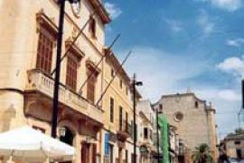 El 061 realizó 7.384 intervenciones asistenciales en Menorca en 2014