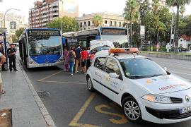 Palatchi llama a la unidad política y social para recuperar la Menorca Maxi