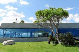 Los funcionarios de la cárcel de Menorca piden más personal