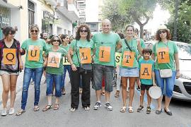 La Trail Menorca Camí de Cavalls incrementa los premios en metálico