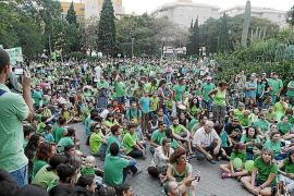 Referéndum en Alaior para decidir si se peatonalizan dos calles del centro