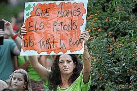 El Parlament rechaza por segunda vez investir a Mas