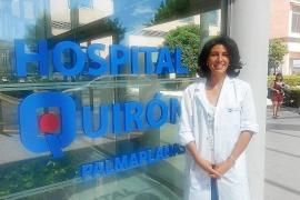 Los enfermos denuncian que aún hay lista de espera en Can Granada