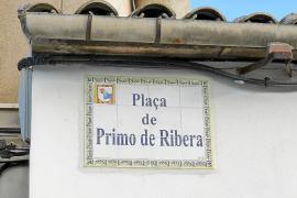 Hesperia invierte 547.000 € en los edificios de la farmacia Llabrés