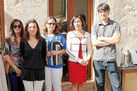 Mariano Rajoy pide unión para acabar con el terrorismo