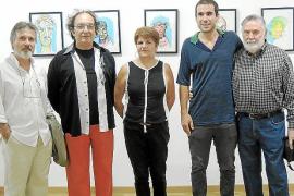 Kike Perelló conquista Catalunya y ya piensa en el Nacional