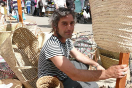 El Govern estudia sustituir Dalt Sant Joan por un nuevo centro de salud