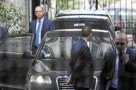 El malestar por la confección de las listas crea una crisis interna en Podemos