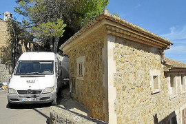 Ocho candidatos aspiran al acta de senador por Menorca
