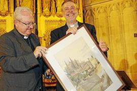 Los tres almacenes de gas natural no se ubicarán en polígonos industriales
