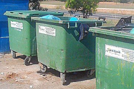 El Ayuntamiento de Ciutadella aprueba su presupuesto con el rechazo de la oposición por la subida del IBI