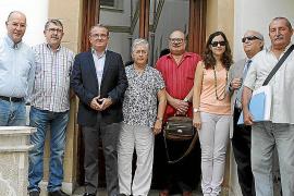 Pau Donés vuelve a los escenarios para recaudar fondos contra el cáncer