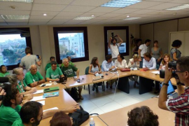 Menorca Connecta recibirá a 400 estudiantes en su 'Gimcana Tecnològica'