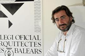 Paco Arnau se impone en el estreno de la Duatló Ciutat d'Alaior