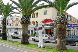 Menorca tendrá 300.000 € más para promoción turística