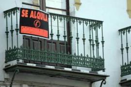 Acciona finalizará las obras del Palacio de Congresos de Palma