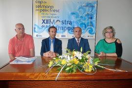 Repatriarán el cadáver del tripulante francés recuperado en aguas de Menorca