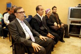 Pablo Iglesias, de mitin el 8 de diciembre en el Palma Arena