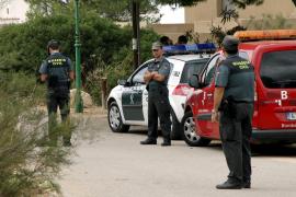 La mujer de Pedro Sánchez se «cuela» en una entrevista a Errejón