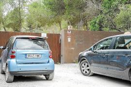Prisión sin fianza para el presunto autor de los robos en Ciutadella