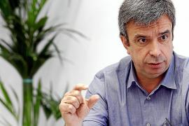 """El Hospital """"Mateu Orfila"""" amplía los casos para la donación de órganos"""