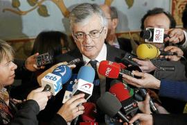 El PP critica la mayor presión fiscal en Maó y que las tasas no bajen con el IPC