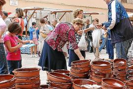 Menorca todavía no puede ocupar las 49 nuevas plazas de dependencia
