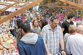 Una familia española con 18 hijos es premiada como «Familia Numerosa Europea del Año»