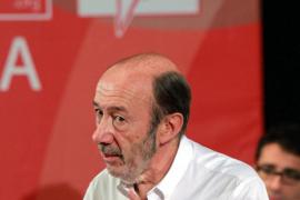 Brígida Mora: «En Podemos no hay dependencia de Madrid»