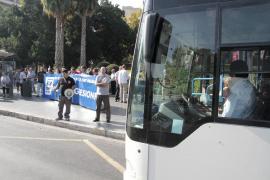 Joan Groizard: «Con el clima de Baleares sería vergonzoso no apostar por la energía solar»