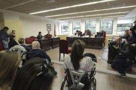 Sant Lluís reserva los primeros 200.000 euros para la indemnización de Orfila SL