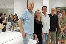 Més reclama a Rajoy 16 millones para el puerto de Ciutadella