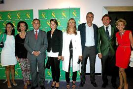 Sánchez pide el voto para «echar al amigo de Bárcenas de la Moncloa»
