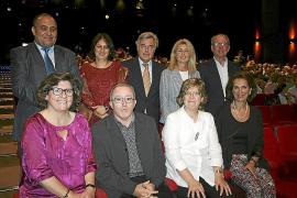 Que el portavoz de Junts per Lô, Llorenç Pons Llabrés...