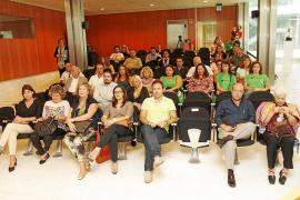La Asamblea de Docentes desconvoca la huelga prevista para este martes