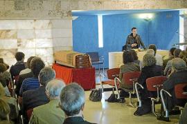 Reynés y De la Concha, diputadas menorquinas en el Congreso