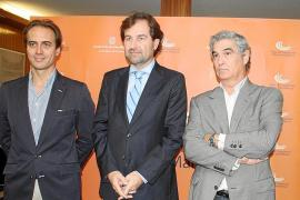 Som: «Podemos ha acabado regalando el senador de Menorca al PP»