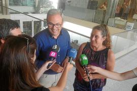 Solo 73 de los 2.059 menorquines que viven en el extranjero votaron el 20-D