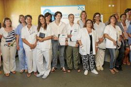 Albert Torres renueva un año más con el Movistar Team Ecuador