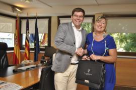 Balears ya cuenta con una mesa para la lucha contra la pobreza energética
