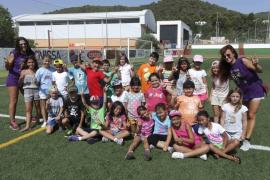 Eivissa-Dénia, el nuevo desafío
