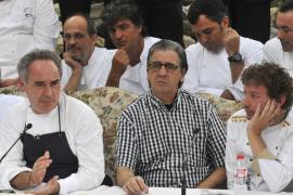 Menorca se incorpora  a la justicia digital que persigue accesibilidad y papel cero