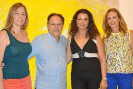 El Consell y Ciutadella destinan 360.000 euros a la mejora de los accesos a las playas vírgenes