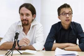 Convocan por las redes sociales una concentración ante el juicio de la Infanta