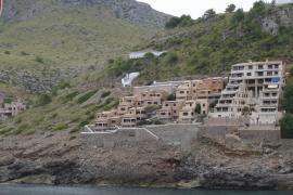 Las actuaciones de 2015, protagonistas de la Pascua Militar en Balears