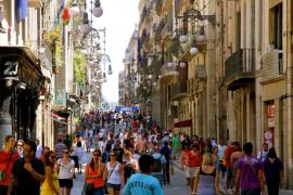 El Govern avala la recuperación del catalán como requisito para la función pública